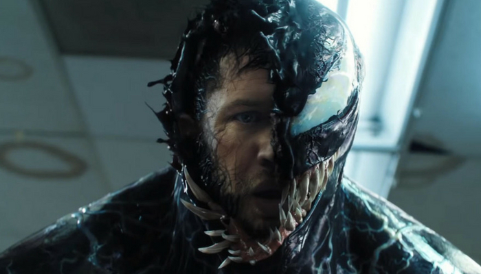 Why Venom needs to be more like Riot