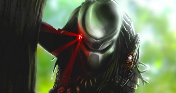 The Predator (Predator 4) hits theaters 2 years from today! What are your expectations?