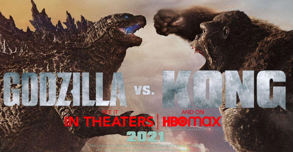 Godzilla Vs. Kong: In-Depth Analysis On Who Will Win