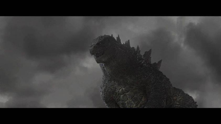 Godzilla '14 Retrospect - Three Years Later