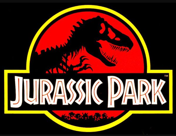 Top 10 Favourite Scenes in the Jurassic Park Franchise