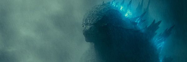 What is Your Favorite MonsterVerse Scene?