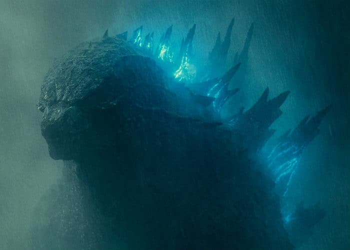 Godzilla KOTM- is it worth a watch? Hear me out...
