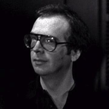 Rest in Peace David Giler...