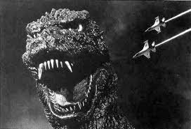 Hail to the King: A review of the entire Godzilla franchise Part 2