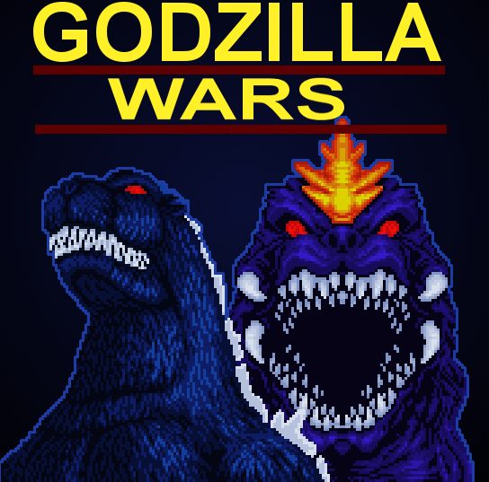looking back on the godzilla trendmasters toys