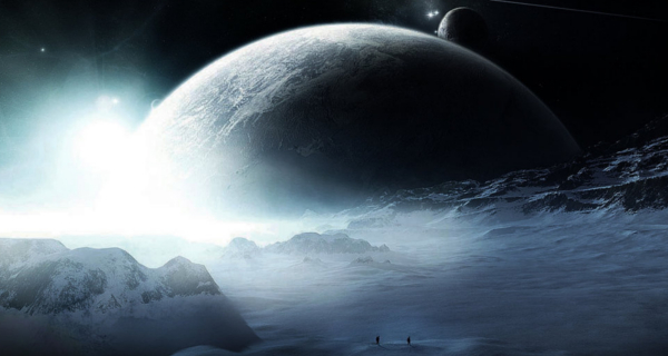 The Third Moon's Relationship To The Xenomorph?