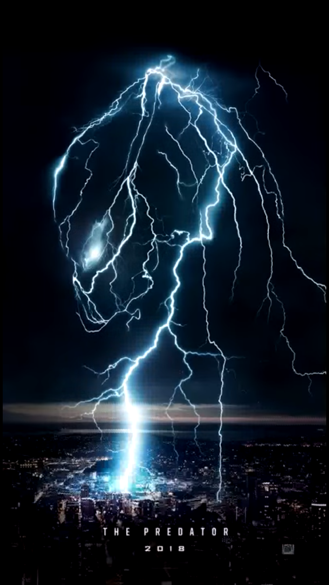 If youre a predator movie fan and wish to engage with other fans join in on the the predator forum its a great place to discuss upcoming predator movies