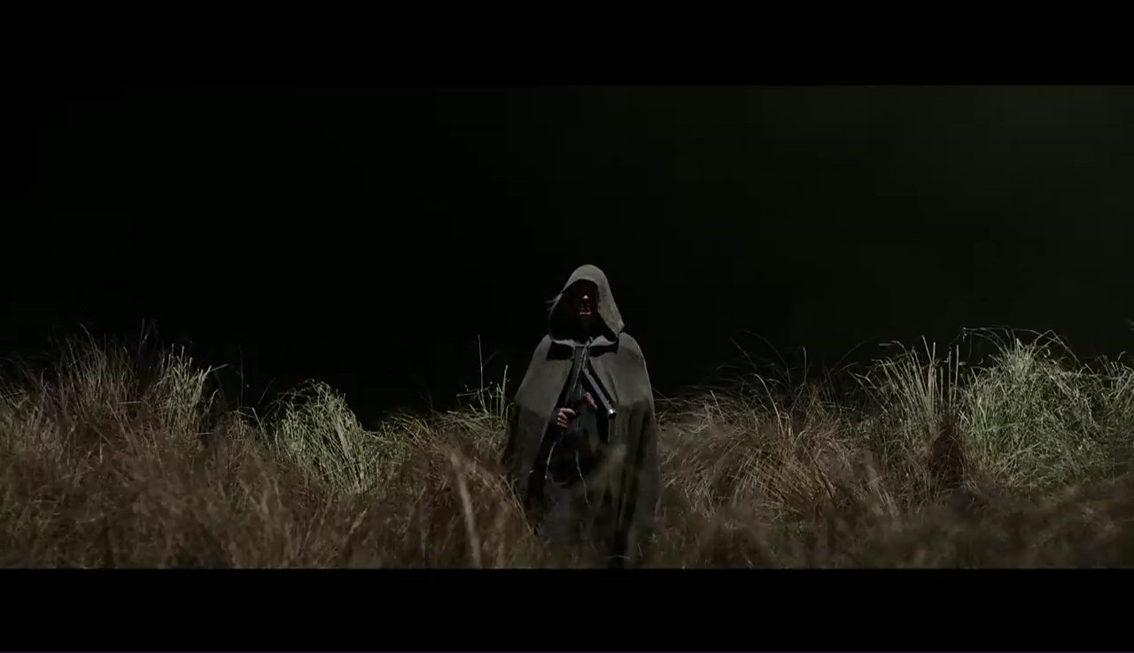 hooded-david-alien-covenant