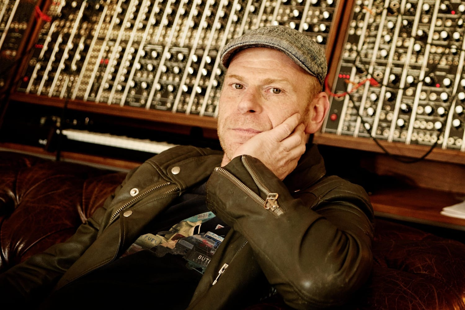 junkie-xl-talks-about-his-favourite-soundtracks-of-all-time.jpeg