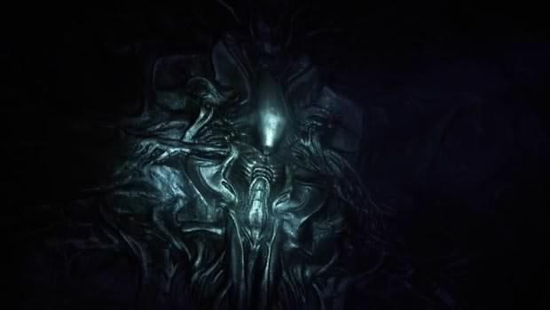 Will the Deacon from Prometheus be in Alien: Covenant? | The