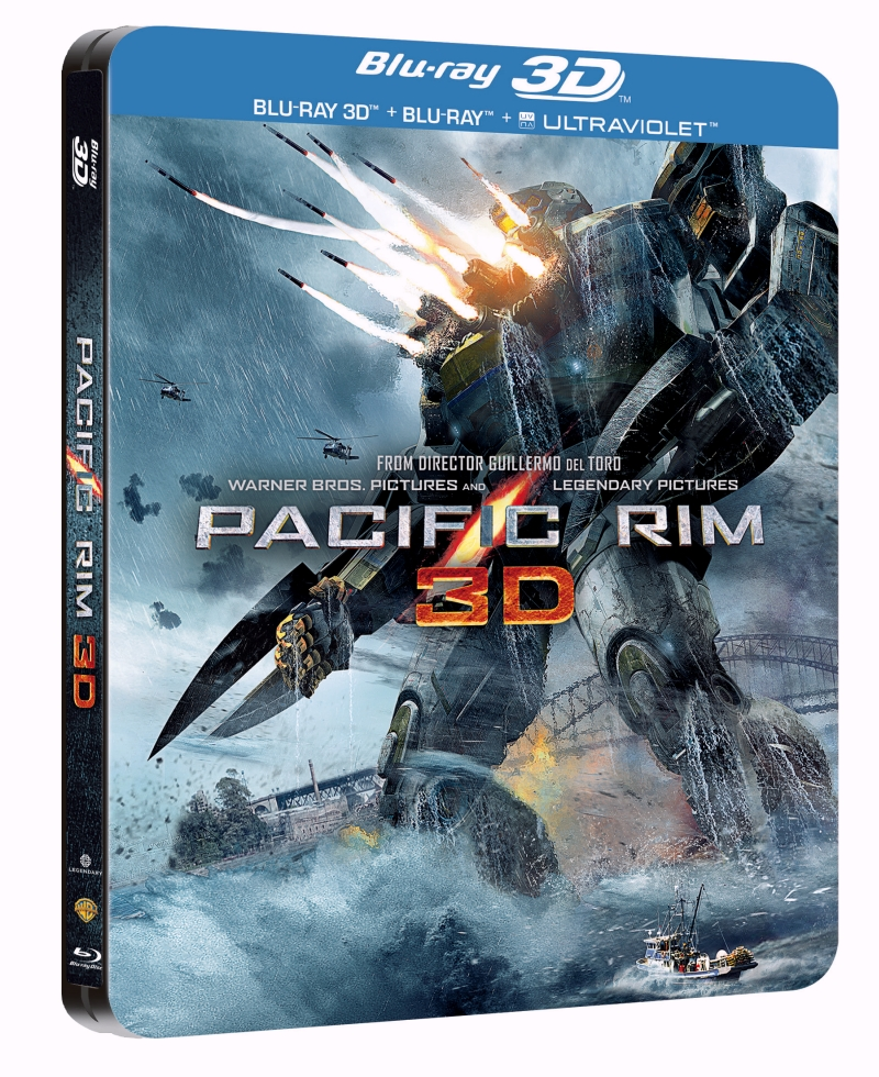pacificrim-bluray-steelbook.jpg