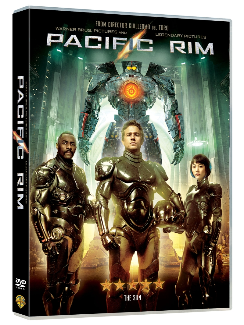 pacificrim-dvd.jpg
